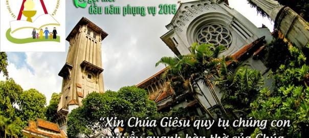 Loi-Goi-Dau-Nam-2015